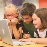 Mental Health Struggle of Children during Online Classes: How Teachers Can Plan Ahead