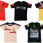 T-Shirt Design Guide