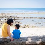 Steps to Take After Your Kid's Mental Health Diagnosis