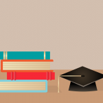College Planning for a Child With Mental Health Considerations