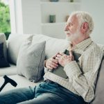Why Recliners Are Good for Your Health